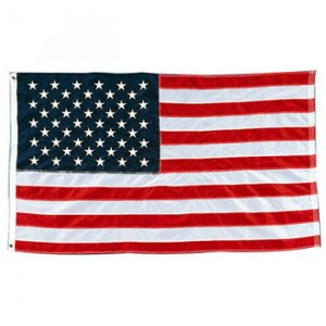 Old Glory Telescoping Flag Pole Kit... 6 Feet Tall!