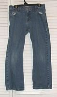 Faded Glory Bootcut Denim Jeans Size 7.5
