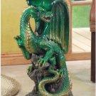 Dragon Table