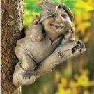 Merry Gnome Tree Decor