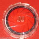 HOYA 49 ø r (25A) VINTAGE JAPAN LENS FILTER INFRARED RED