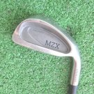 MIZUNO MZX 5 IRON GOLF CLUB  PRECISION CASTING RH 2001