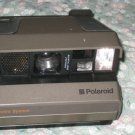 POLAROID SPECTRA SYSTEM INSTANT FILM CAMERA VINTAGE 1980'S