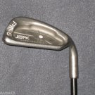Karsten Ping ISI K Wedge Golf Club White Dot 350 Series Graphite Regular Flex RH