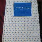 SOLD 1970 MASTERING THE ART OF FRENCH COOKING VOLUME TWO 2 II JULIA CHILD KNOPF HC
