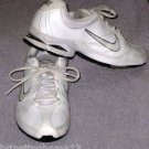 Nike Air EXCEED 2011 Leather Women's Ladies Trainers Sneakers Size 10 366650
