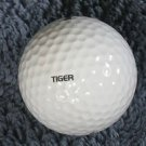 TIGER WOODS 2000 U.S. OPEN CHAMPION LOGO GOLF BALL NIKE