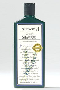 Al'chemy - Lavender Shampoo 225ml