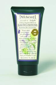 Al'chemy - Lavender & Anthyllis Leave-In Conditioner 150ml