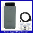 Vas5054a VAS 5054 diagnostic tool