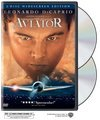 The Aviator 2-Disc Widescreen Edtion