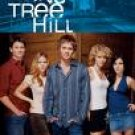 One Tree hill The Complete Third Season