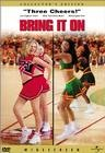 Bring it On  Special edition