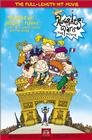 Rugrats in Paris The Move