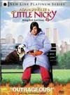 Little Nickey