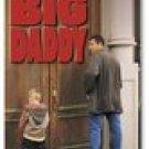 Big Dadday