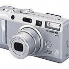 Fuji FinePix F700 - 6.2 megapixels 3X Optical Zoom Digital Camera