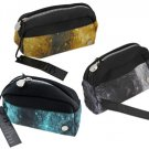 Kipling Abrion Peter Pilotto Makeup Pouch - 3 Colors