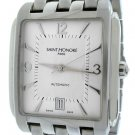 Saint Honore Manhatan automatic Men's Watch 873104-1ABF