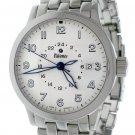 Tutima FX UTC Automatic Men's Watch 632-26
