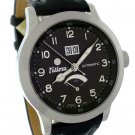 Tutima Valeo Automatic Power Reserve Mens Watch 644-05