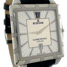Edox Classe Royale Men's Ultra Slim Watch 27029-3-AIN