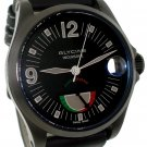 Glycine Incursore 3880.99 Men's limited Ed Auto Watch