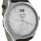 Eberhard Extra-Fort Automatic Men's Watch 41136CP