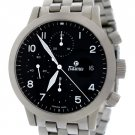 Tutima FX Chronograph Men's Watch 788-34