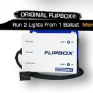 ORIGINAL FLIPBOX