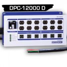 DPC-12000D-30A-4P POWERBOX®