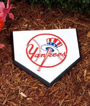 MLB Yankees Stepping Stone