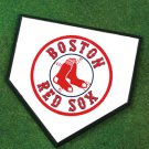 MLB Red Sox Stepping Stone