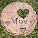 Mom Stepping Stone