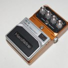 DigiTech HardWire SC-2 Valve Distortion Effect Pedal