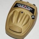 Danelectro Cool Cat Transparent CTO-2 Overdrive Pedal