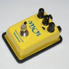 Guyatone Micro Effects MO 3 Micro Octaver Octave MO3