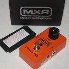 Dunlop MXR Phase 90 M101 Shifter Effect Pedal Phaser