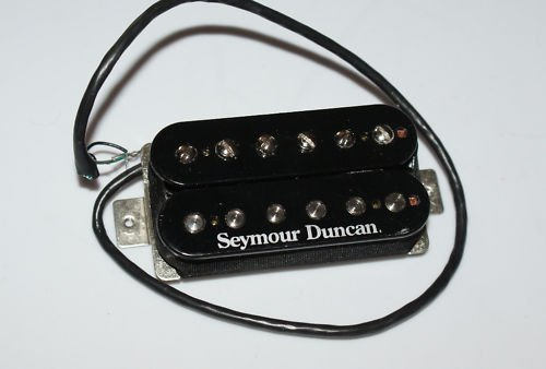 Seymour Duncan Jazz SH-2N Humbucker Pickup SH2N Neck