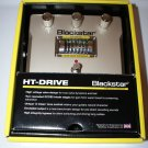 Blackstar Amplification HT-drive Tube Overdrive Pedal