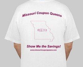 MCQ Short Sleeve T-Shirt Large