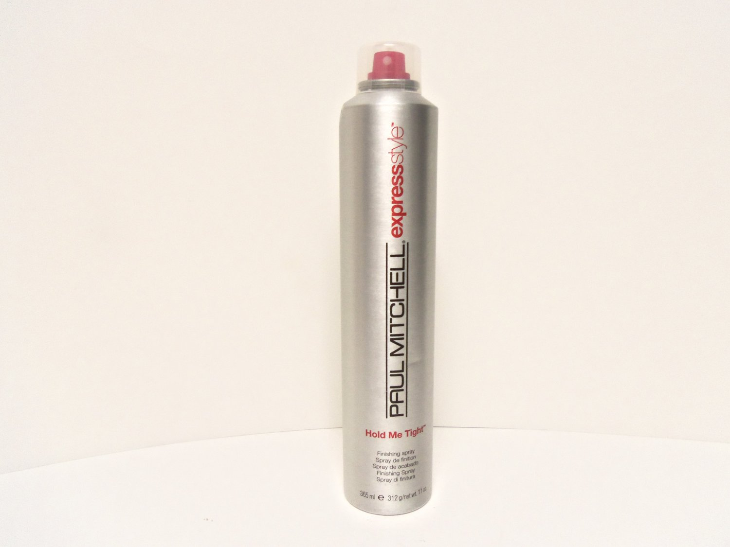 Paul MItchell Express Style Hold Me Tight 11oz