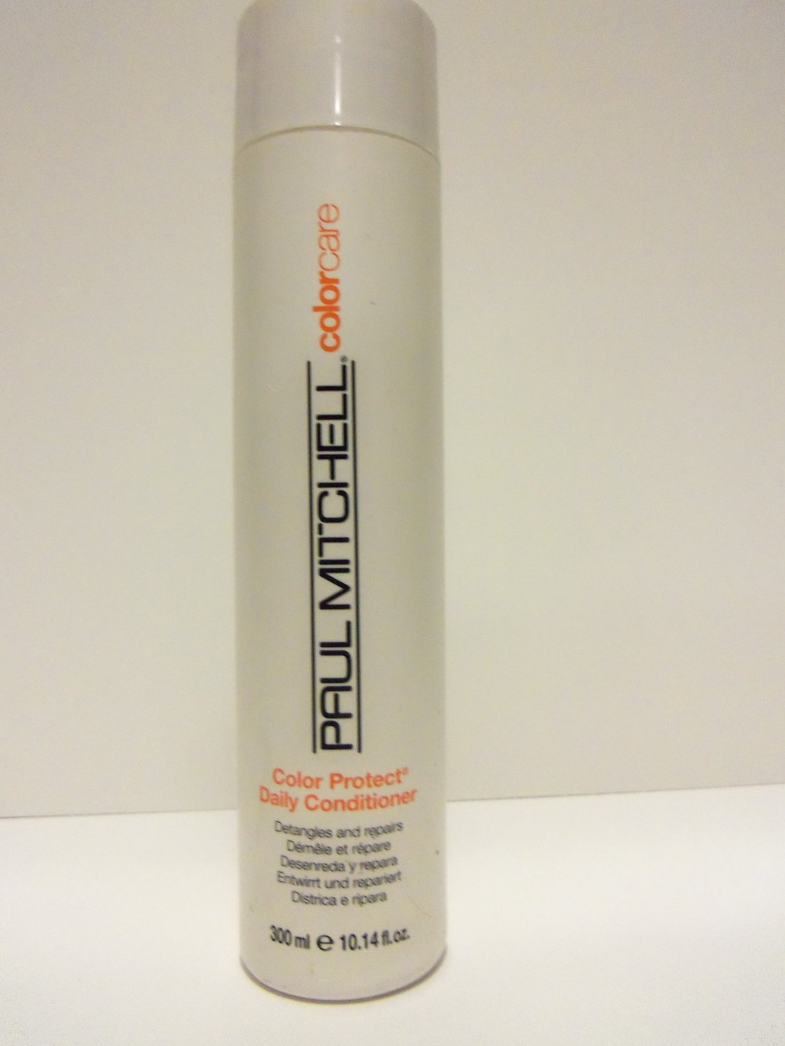 Paul Mitchell Colorcare Color Protect Daily Conditioner 10.14