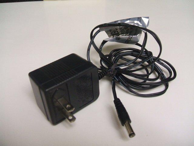 12v Power Adapter