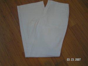 TOMMY HILFIGER Pants Sz. 4