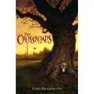 Crossroads By Chris Grabenstein (Autographed)