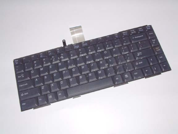 Sony Parts Fx Parts Fx220 Fx240 Fx320 Fx340 Keyboard