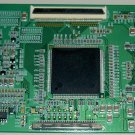 Toshiba T-Con Board 320WTC2LV3.7 for SAMSUNG LCD TV
