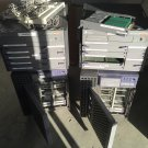 Complete Sun Microsystems Classic Servers