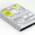 """Compaq 166873-001 3.2GB 3.5"""" IDE Hard Drive Maxtor -  MO: #90320D2"""